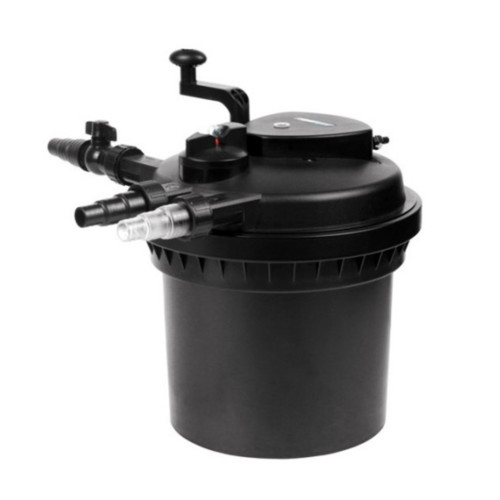PondMax Pressure Filter
