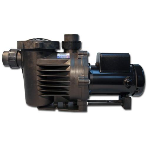 Performance Pro Artesian Pond Pump