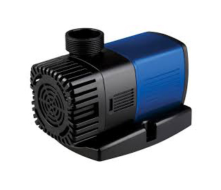 EVO II Series Pumps